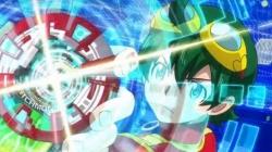 Digimon Universe: Appli Monsters